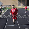 GDS VS PATRIOT TRACK_04222013_314