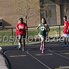 GDS VS PATRIOT TRACK_04222013_480