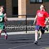 GDS VS PATRIOT TRACK_04222013_426