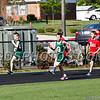 GDS VS PATRIOT TRACK_04222013_434