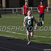 GDS VS PATRIOT TRACK_04222013_405