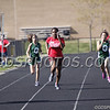 GDS VS PATRIOT TRACK_04222013_329