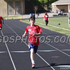 GDS VS PATRIOT TRACK_04222013_311