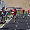GDS VS PATRIOT TRACK_04222013_294