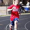 GDS VS PATRIOT TRACK_04222013_430