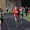 GDS VS PATRIOT TRACK_04222013_332