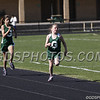 GDS VS PATRIOT TRACK_04222013_404