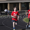 GDS VS PATRIOT TRACK_04222013_441