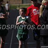GDS VS PATRIOT TRACK_04222013_363