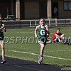 GDS VS PATRIOT TRACK_04222013_384
