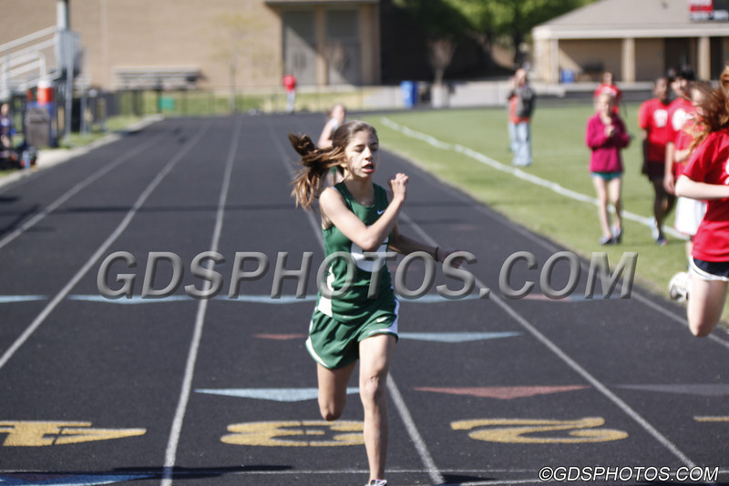 GDS VS PATRIOT TRACK_04222013_283