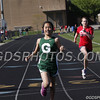GDS VS PATRIOT TRACK_04222013_335