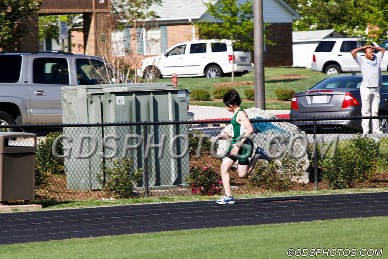GDS VS PATRIOT TRACK_04222013_433