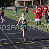GDS VS PATRIOT TRACK_04222013_284