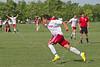 Tulsa Soccer Club U19 Boys,<br /> 2010 USA Soccer Southern Regionals,<br /> Baton Rouge, LA