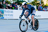 Jimmy Watkins wins Keirin final