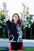 Dana Feiss, Veritas Keirin winner