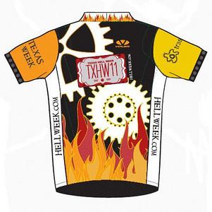 TXHW2011-jersey