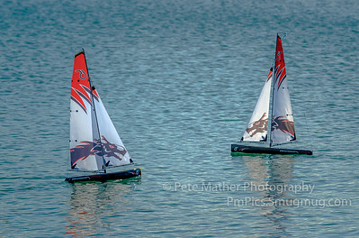 TYC Dragon Sailboat Racing Sept 18 2016