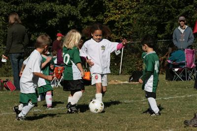 2011-10-01 Bulldogs TYSA