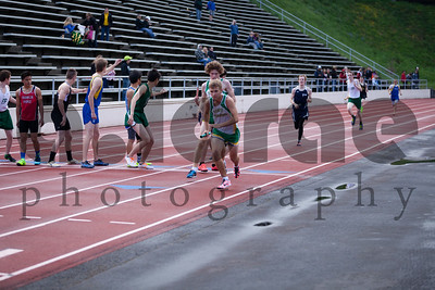 ALoraePhotography_TacomaInvitational_20150411_10-09-32