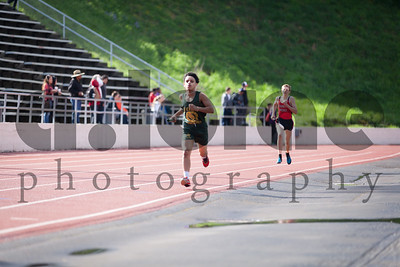 ALoraePhotography_TacomaInvitational_20150411_10-08-20