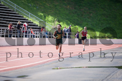ALoraePhotography_TacomaInvitational_20150411_10-08-19