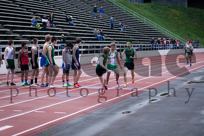 ALoraePhotography_TacomaInvitational_20150411_10-09-28