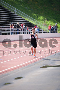 ALoraePhotography_TacomaInvitational_20150411_10-08-22