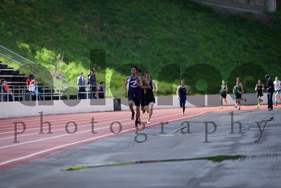ALoraePhotography_TacomaInvitational_20150411_10-08-13