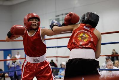 Chavez vs Pinedo_10