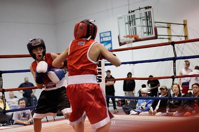Chavez vs Pinedo_02