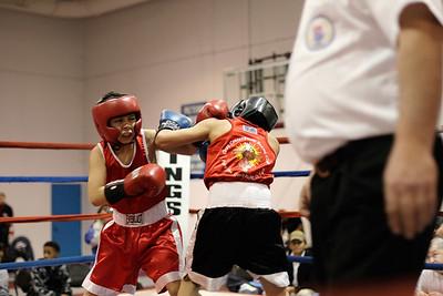 Chavez vs Pinedo_07