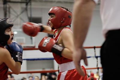 Chavez vs Pinedo_08