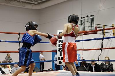 Amaya vs Villalta_06