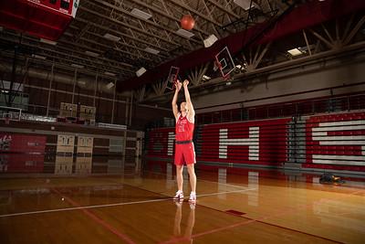 Tadenbasketball-1