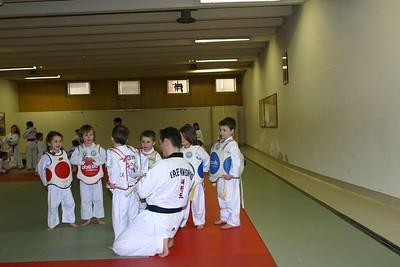 taek-5-2-2005 - 1