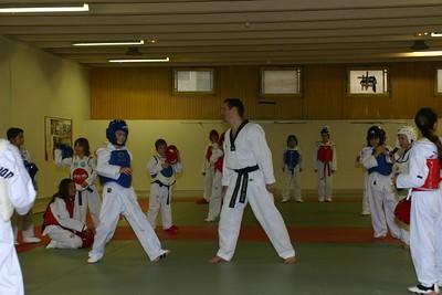 taek-5-2-2005 - 14