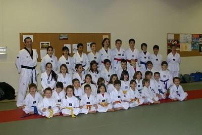taek-5-2-2005 - 12