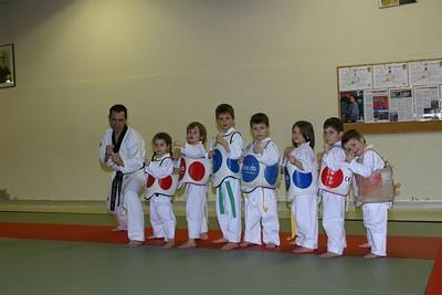 taek-5-2-2005 - 4