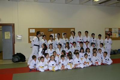 taek-5-2-2005 - 11