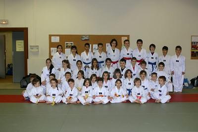 taek-5-2-2005 - 9