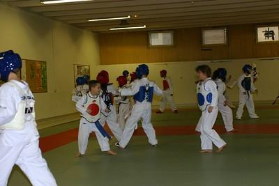 taek-5-2-2005 - 15