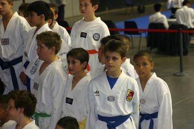 France-2005 - 42