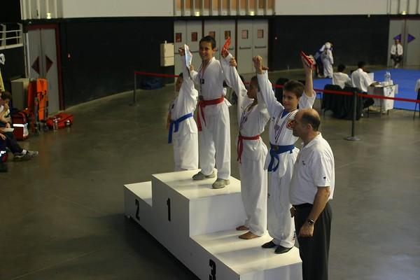 France-2005 - 48