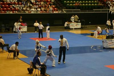 France-2005 - 22