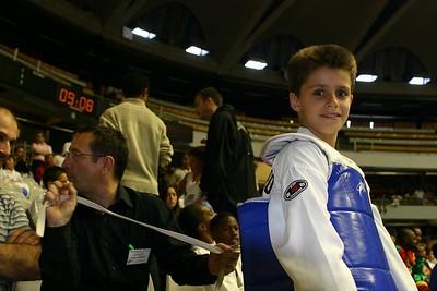 France-2005 - 4