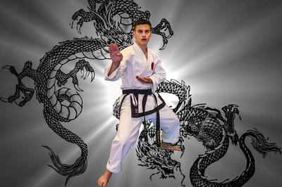 bw dragon pose1