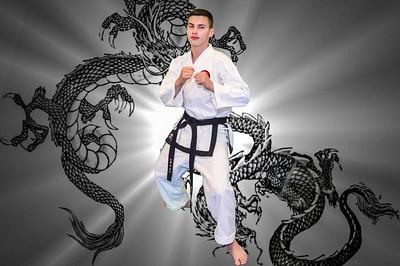 bw dragon pose2