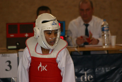 Lorraine 2005 - 12
